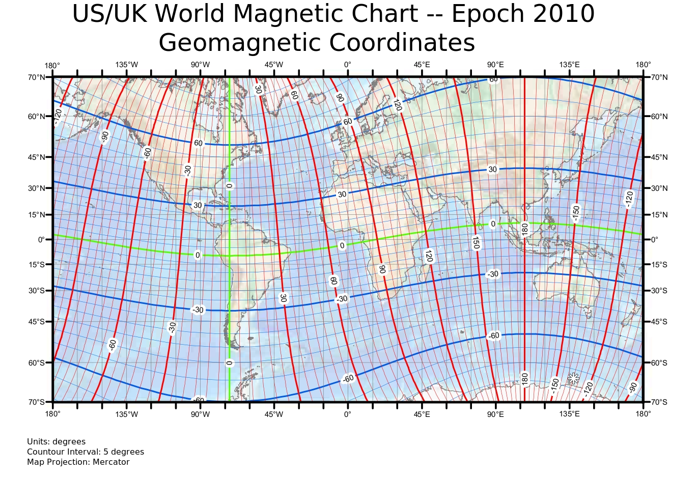World Magnetic Chart.image.jpg