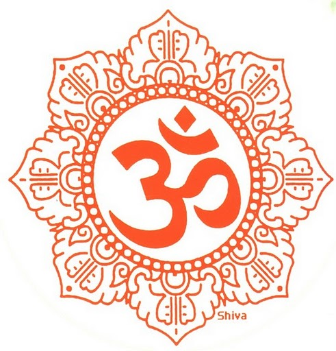 """SPIRITUALITY SCIENCE - ESSENCE AND EXISTENCE - CHIDAMBARA RAHASYAM: WHAT IS EXPERIENCE? IF GOD IS INVISIBLE AND IS UNMANIFESTED, HOW DO WE RECOGNIZE THE EXISTENCE OF GOD? IN MY VIEW, GOD IS EXPERIENCED AS PEACE, HARMONY, AND TRANQUILITY THAT IS BEST SYMBOLIZED BY THE LETTER OR SYLLABLE CALLED """"AUM"""" OR """"OM."""""""