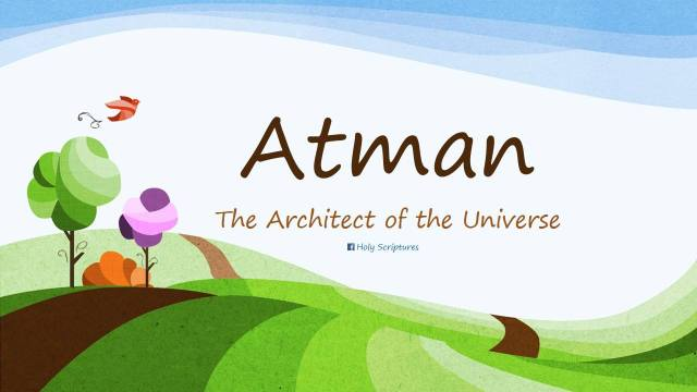 SPIRITUALITY SCIENCE - AHAM BRAHMASMI - UNITY VS IDENTITY : GOD IS DESCRIBED AS THE CREATOR, THE ARTIST, THE DESIGNER, AND THE ARCHITECT OF THE UNIVERSE. EVERY CREATED OBJECT EXISTS AS AN ORIGINAL, UNIQUE, DISTINCT, AND ONE OF ITS OWN KIND OF OBJECT. AND YET THIS DIFFERENTIATION IS DEPENDENT UPON A MATERIAL SUBSTANCE AND NATURE THAT IS SHARED BY ALL CREATED OBJECTS.