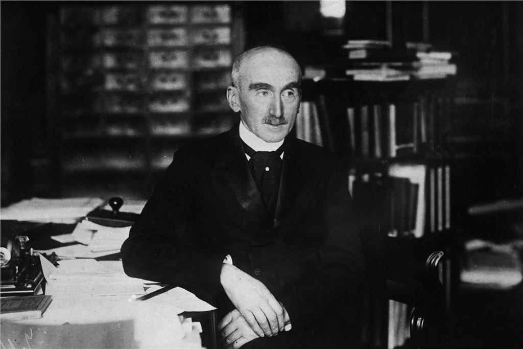 SPIRITUALITY SCIENCE - THE ART OF KNOWING : HENRI BERGSON(1859 - 1941), FRENCH PHILOSOPHER, WAS AWARDED THE 1927 NOBEL PRIZE IN LITERATURE. HE DESCRIBED INTUITION AS THE HIGHEST FORM OF KNOWING.