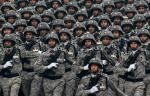 66th republic day parade special frontier force us tibet india