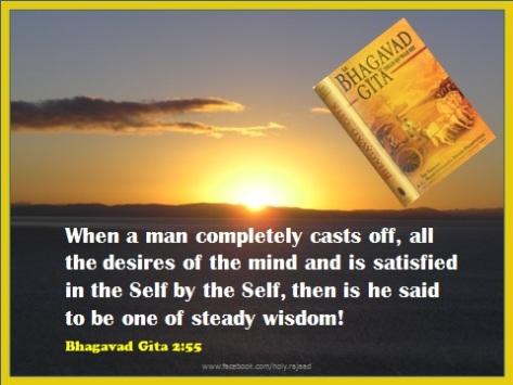 THE ART OF SELF-DISCIPLINE :
