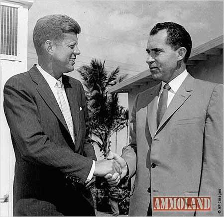 #WHOLEVILLAIN  1960