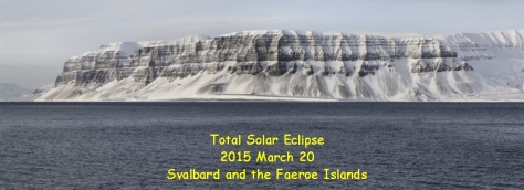 THE  CELEBRATION  OF  SPRING  SEASON  :  FRIDAY,  MARCH  20,  2015  IS  THE  DAY  FOR  TOTAL  SOLAR  ECLIPSE .