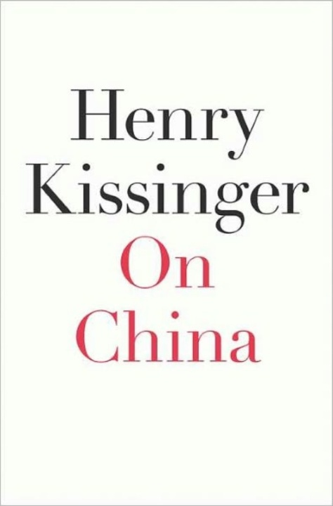 """#WHOLEVILLAIN  -  WHOLEVILLAIN  -  WHOLE  VILLAIN  -  HISTORY  OF  THE  US-TIBET  RELATIONS  :  DR  HENRY  ALFRED  KISSINGER  IN  HIS  BOOK  """"ON  CHINA""""  FAILED  TO  ACCOUNT  FOR  HIS  DIABOLIC,  VILLAINOUS  ACTIONS  THAT  RECKLESSLY  UNDERMINED  HISTORY  OF  THE  US-TIBET  RELATIONS ."""