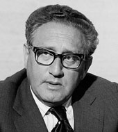 #WHOLEVILLAIN  -  WHOLEVILLAIN  -  WHOLE  VILLAIN  -  HISTORY  OF  THE  US-TIBET  RELATIONS  :  WHO  IS  DR  HENRY  ALFRED  KISSINGER  PHD  ???  TELL  ME  THE  NAMES  OF  HIS  FRIENDS,  I'LL  TELL  YOU  WHO  HE  IS  .