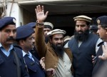 jihadist attacks zaki ur rehman lakhvi let commander1