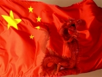 the evil red empire red china