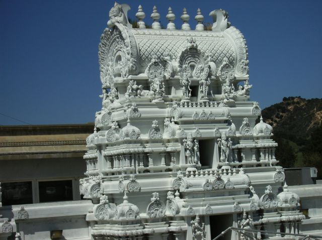HINDU BRAHMIN CUT OFF FROM GOD AND TEMPLE: IF RELIGION FORMULATES MAN'S RELATIONSHIP WITH GOD, THAT RELATIONSHIP IS SUBJECT TO TENSION BETWEEN TWO OPPOSING ELEMENTS OF FREEDOM AND DEPENDENCE. The Hindu Brahmin who received Britney Spears at Malibu Hindu Temple on January 15, 2006 excommunicated me to cut me off from God and Temple.