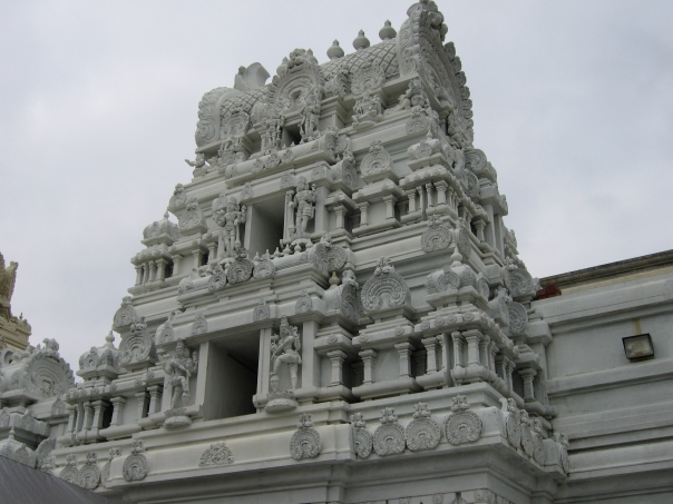 Hindu-Brahmin-Alienation-God-Temple