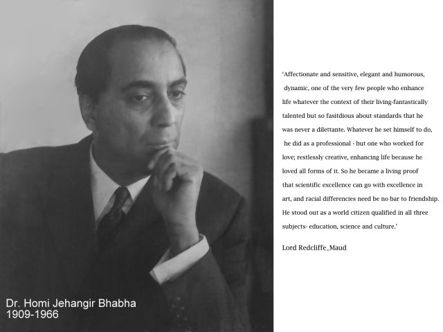 BHARAT DARSHAN - INDIA'S FIRST COMPUTER DEVELOPED AT TATA INSTITUTE OF FUNDAMENTAL RESEARCH, BOMBAY, MUMBAI. A TRIBUTE TO DR HOMI JEHANGIR BABA AND HIS TEAM.