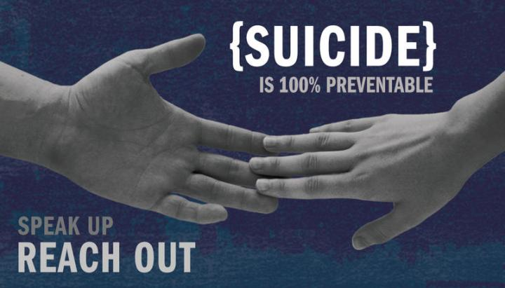 SPIRITUALITY SCIENCE - SEPTEMBER IS SUICIDE AWARENESS MONTH. SPIRITUALITY IS ABOUT FORMULATING INTERPERSONAL, AND INTRAPERSONAL RELATIONSHIPS BASED UPON SHARED FEELINGS OF TRUST, RESPECT, AND COMMITMENT. SPIRIT OR SOUL IS VITAL, ANIMATING PRINCIPLE THAT OPERATES ALL LIVING SYSTEMS.