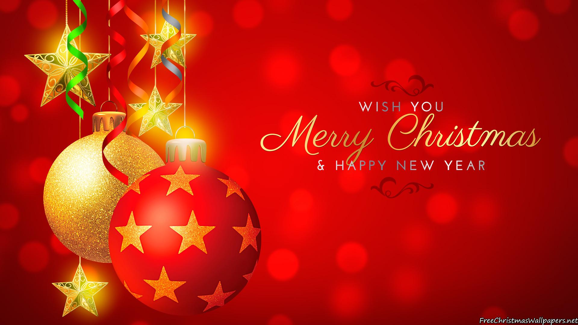 BLESSED CHRISTMAS ON FULL MOON DAY – Bhavanajagat