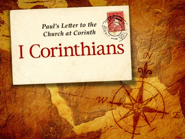 NEW YEAR GREETINGS - WISDOM TO GUIDE IN 2016. I SEEK WISDOM TO GUIDE ME IN 2016 FROM THOUGHTS SHARED BY SAINT PAUL IN HIS FIRST LETTER SENT TO MEMBERS OF CHURCH IN CORINTH.