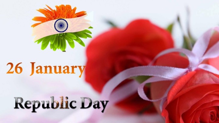 BHARAT DARSHAN - 67th REPUBLIC DAY CELEBRATION ON TUESDAY, JANUARY 26, 2016.