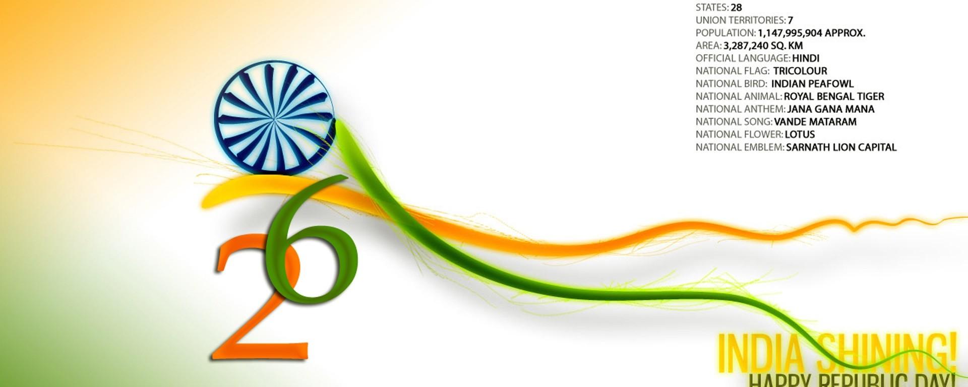 Bharat darshan 67th republic day greetings bhavanajagat bharat darshan 67th republic day greetings m4hsunfo