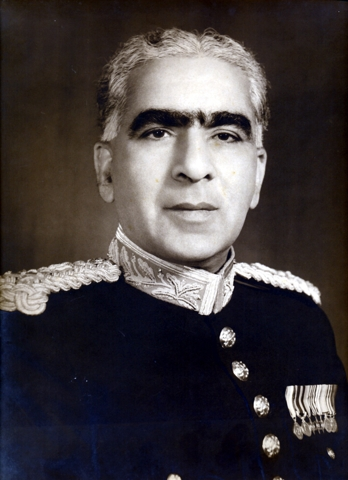 What is Military Intelligence? A Brave General Not Prepared For 1962 War. General Pran Nath Thapar, Indian Army Chief May 1961 to November 1962. Battle Plan For North East Frontier Agency.