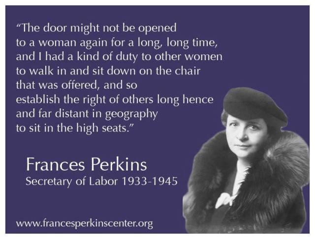 International Women's Day Tribute