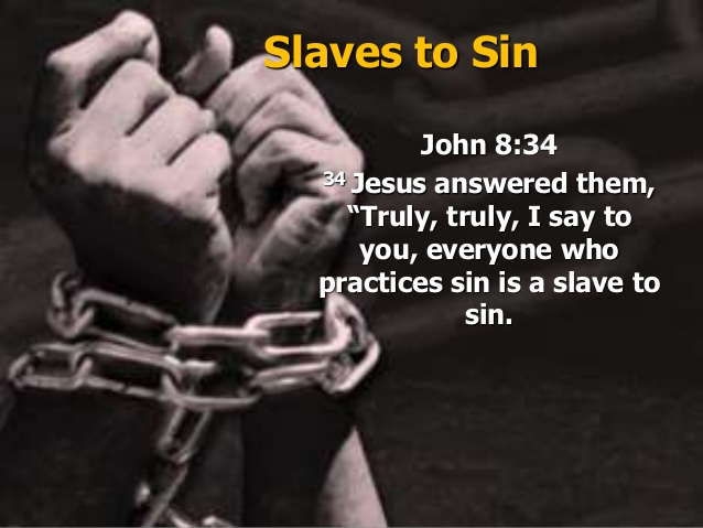 """KIM KARDASHIAN - RAISE HANDS - PRAISE THE LORD. JESUS REPLIED, """"I TELL YOU THE TRUTH, EVERYONE WHO SINS IS A SLAVE TO SIN."""" JOHN 8:34"""
