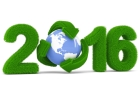 Celebration of Mother Earth. Earth Day 2016