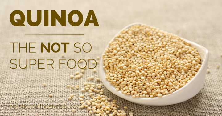 QUINOA - SMELL TEST - I AM THE SECRET INGREDIENT. WE NEED A POLYAMINE DATABASE FOR ASSESSING DIETARY INTAKE OF CHEMICAL COMPOUNDS SUCH AS SPERMINE, SPERMIDINE, AND PUTRESCINE.