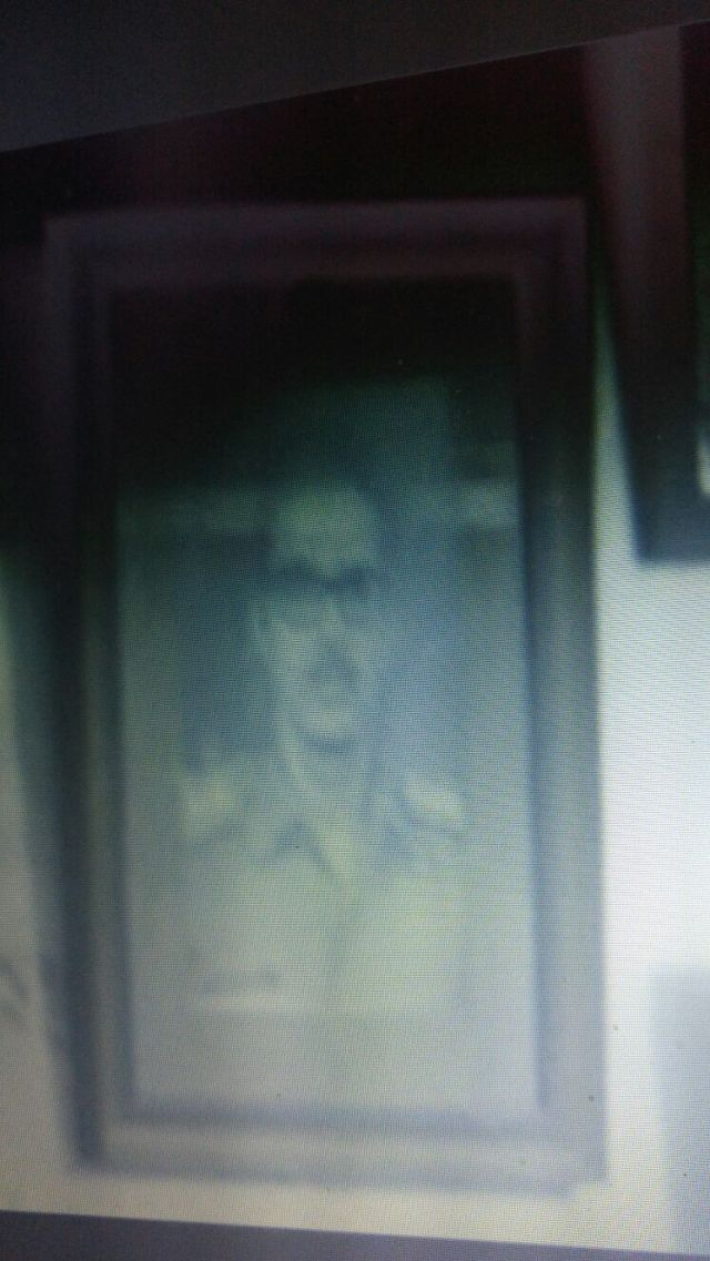 Statutory Complaint: Big Reliance Entertainment TE3N Pre-Recorded DVD. Photo Image From Operation Eagle (1971-72), Special Frontier Force.