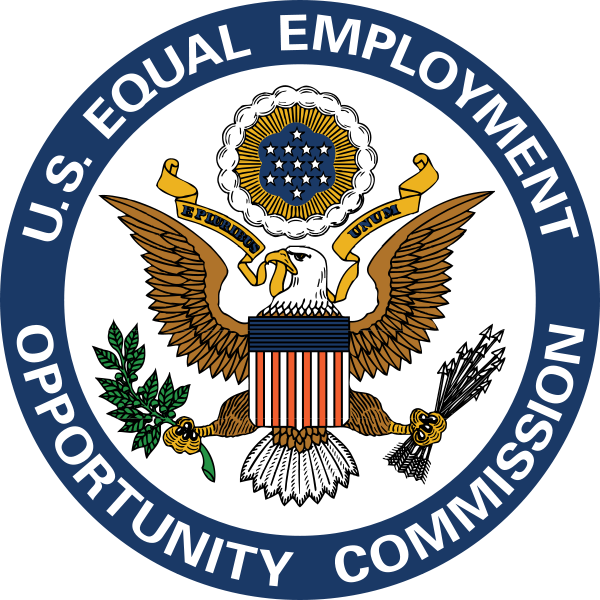 Labor Day Holiday Tradition - Job vs Retirement Safety. To provide Equal Protection Under Law, all US Workers need Retirement Safety apart from Job Safety. Retirement Insurance Benefit Plan administered by Social Security Administration must be covered by Equal Employment Opportunity Commission.