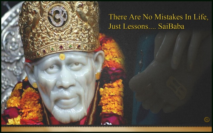 ... Sai Baba Experiences - Part 198 - Devotees Experiences with Shirdi Sai