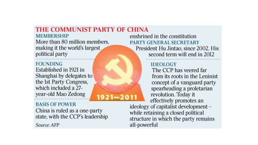 an analysis of the roots of communism in china The roots of communist china essay to say that the chinese communist revolution is a non-western revolution is more than a clich that revolution has been primarily directed, not like the french revolution but against alien western influences that approached the level of domination and drastically altered china's traditional relationship .